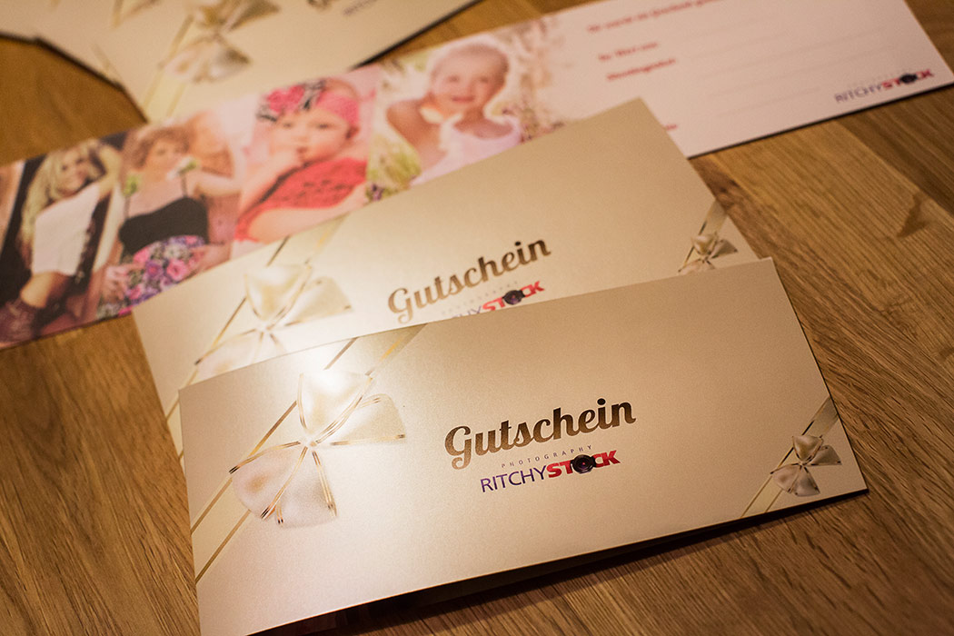 Gutschein-FBweb