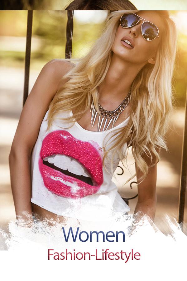WomenFashion2